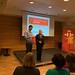 Jornada didáctica de español en Estocolmo
