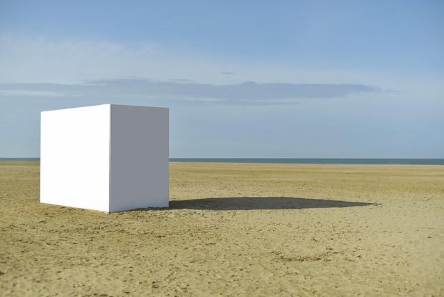 Deauville - atana studio