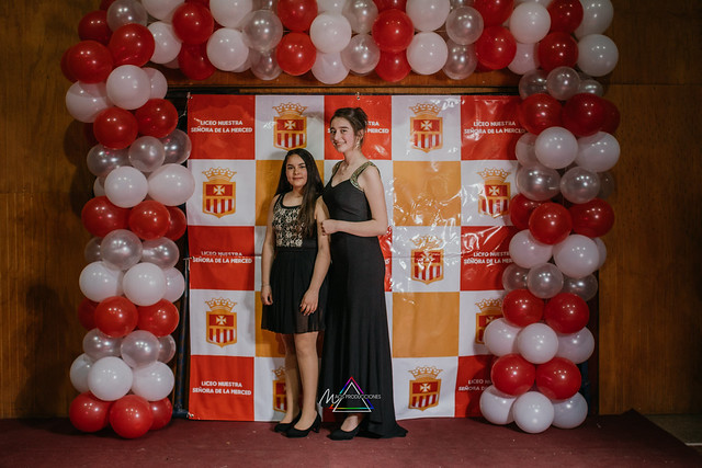 Linsem-Gala Aniversario Media Nª 2 2019