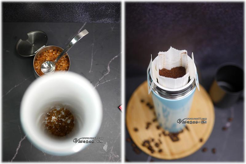 濾掛咖啡901
