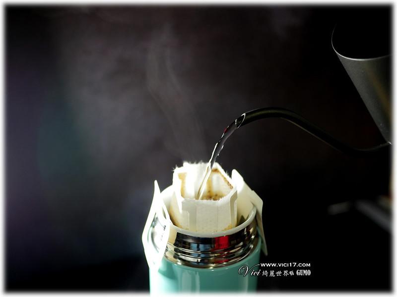 濾掛咖啡045