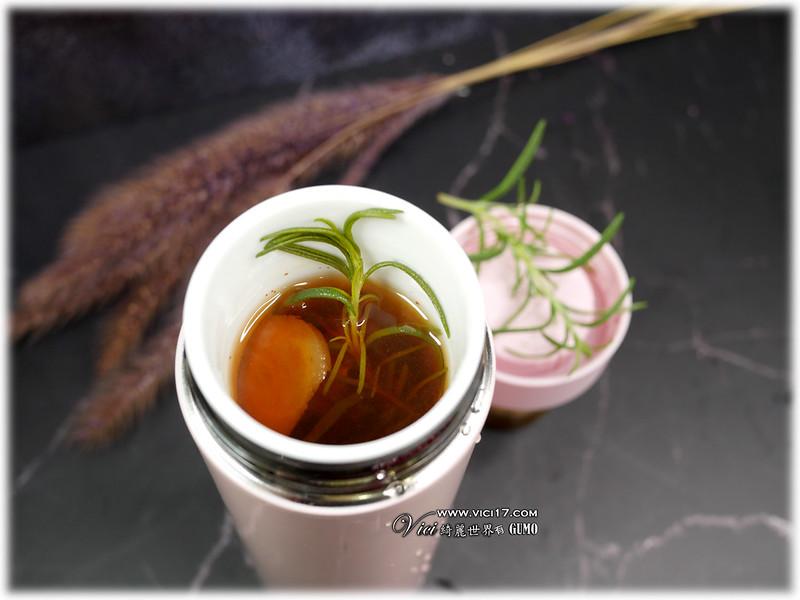 香草茶023