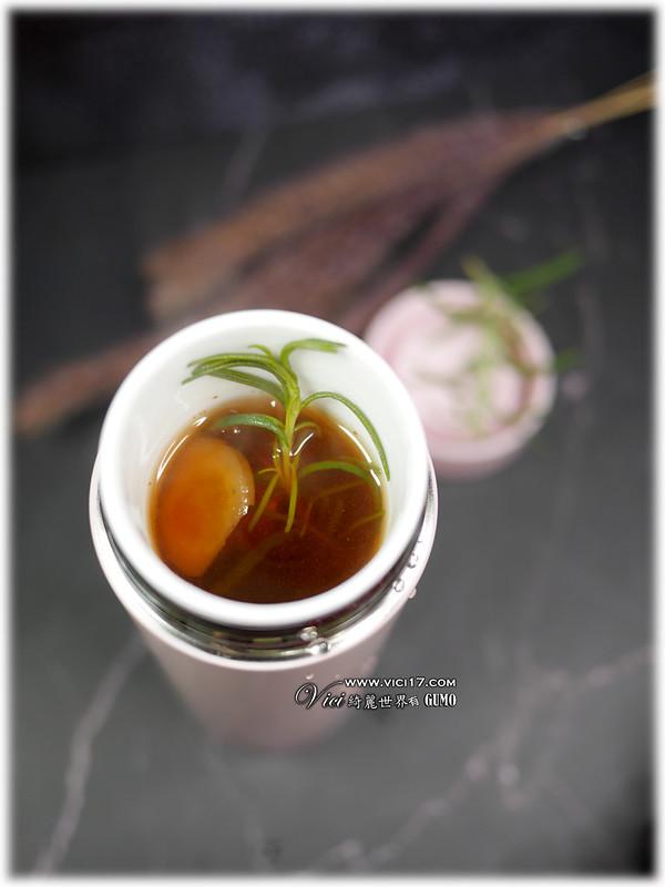 香草茶012