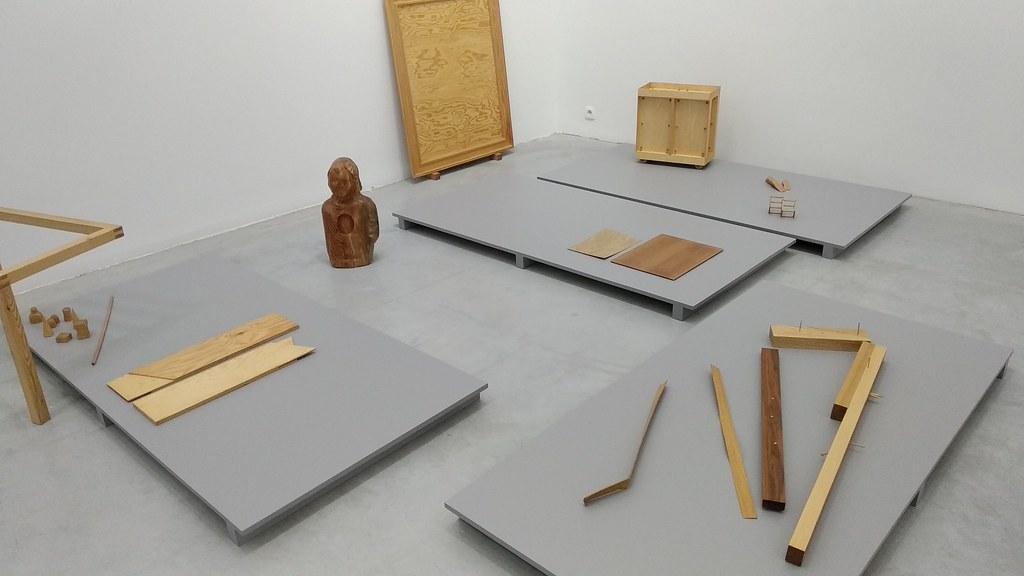 BeatriceBalcouAtMMuseum (1)