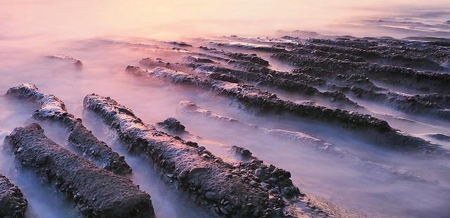 sea shore-19039