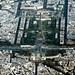"""<p><a href=""""https://www.flickr.com/people/183069800@N03/"""">Emmanuel Iriart</a> posted a photo:</p>  <p><a href=""""https://www.flickr.com/photos/183069800@N03/49050821433/"""" title=""""La Tour Eiffel et le Champ de Mars""""><img src=""""https://live.staticflickr.com/65535/49050821433_10a259e969_m.jpg"""" width=""""160"""" height=""""240"""" alt=""""La Tour Eiffel et le Champ de Mars"""" /></a></p>"""