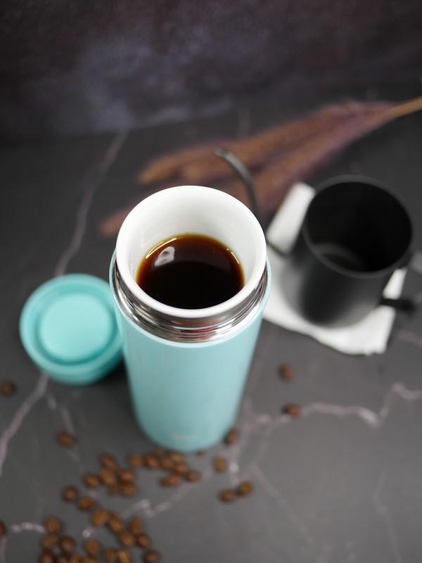 濾掛咖啡084