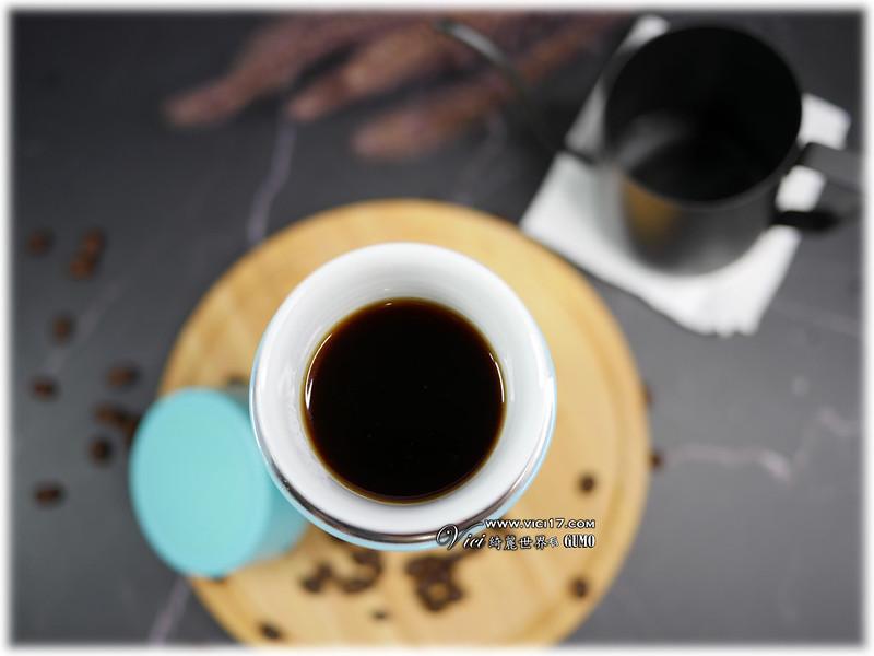 濾掛咖啡077