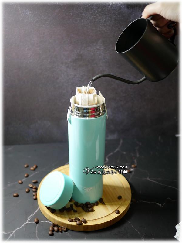 濾掛咖啡065