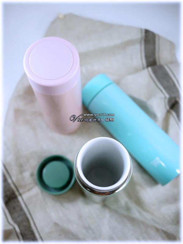 鍋寶陶瓷保溫杯013