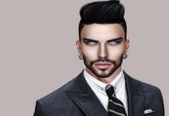 New inworld profile pic (Nov 2019)