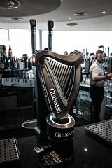 DAV_3815L Guinness Storehouse