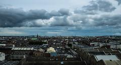 DAV_3802LR Dublin desde Guinness Storehouse