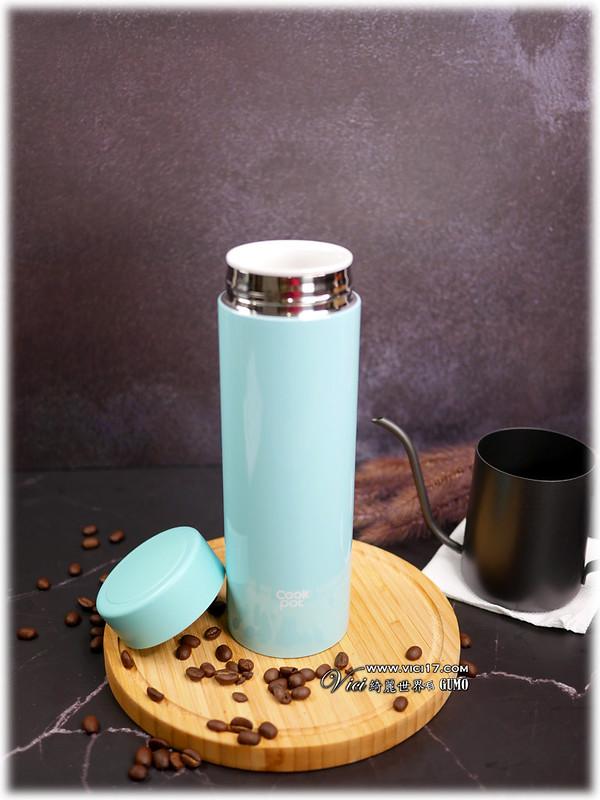 濾掛咖啡081