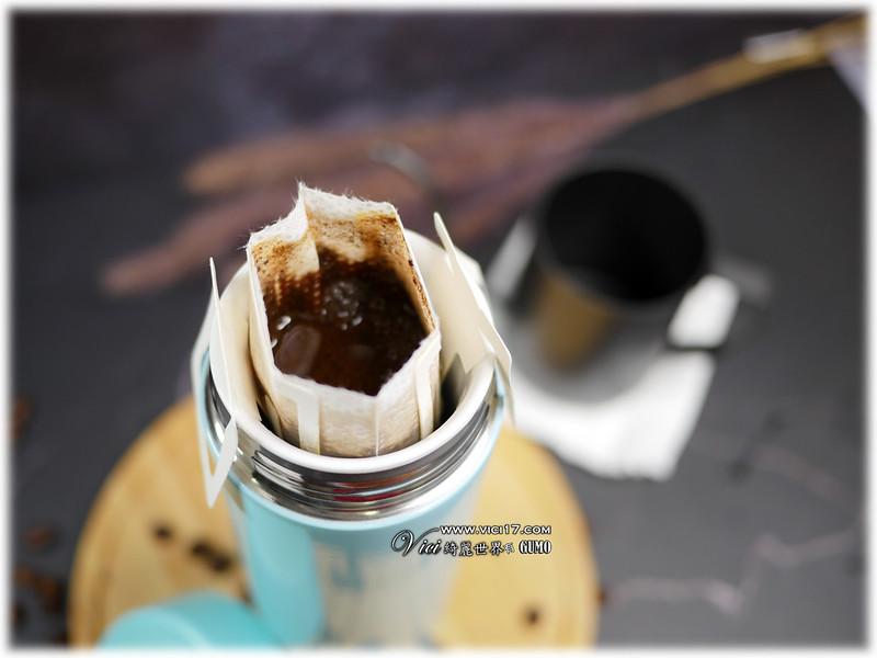 濾掛咖啡072