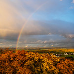 7. November 2019 - 16:26 - autumn_rainbow