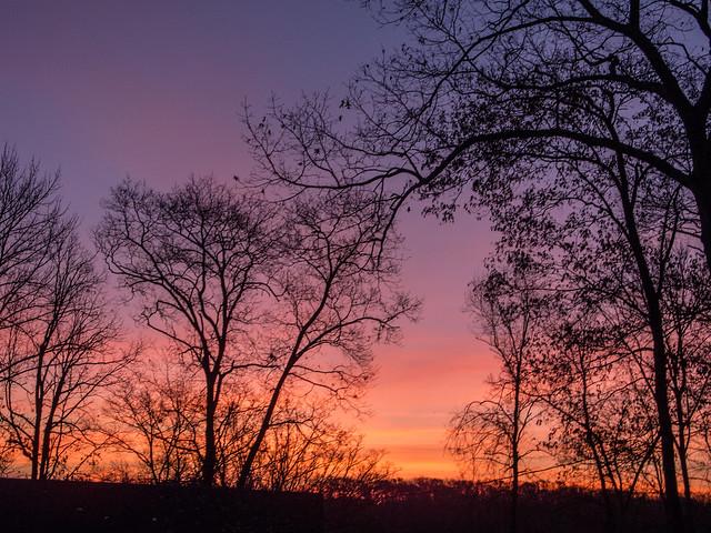Sunrise_2746