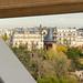 """<p><a href=""""https://www.flickr.com/people/francoisdenormandie/"""">François-Joseph76</a> posted a photo:</p>  <p><a href=""""https://www.flickr.com/photos/francoisdenormandie/49051420431/"""" title=""""FLV 05 - Structure 05""""><img src=""""https://live.staticflickr.com/65535/49051420431_5d8f0430cc_m.jpg"""" width=""""240"""" height=""""160"""" alt=""""FLV 05 - Structure 05"""" /></a></p>  <p>Visite de la Fondation Louis Vuitton pour l'exposition &quot;Le Monde Nouveau de Charlotte Perriand&quot;.<br /> Structure 05. Cadrer la ville.<br /> Visit of the Louis Vuitton Foundation for the exhibition &quot;Charlotte Perriand: Inventing a New World&quot;.<br /> Structure 05. Frame the city.</p>"""