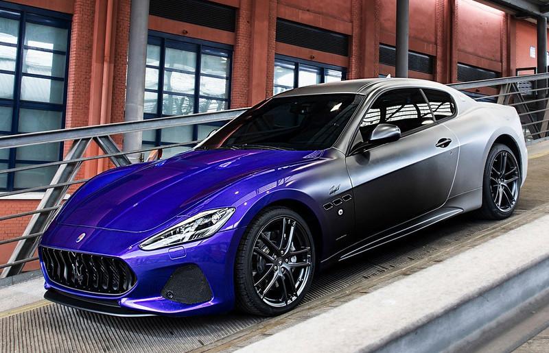 Maserati-GranTurismo-Zeda-22