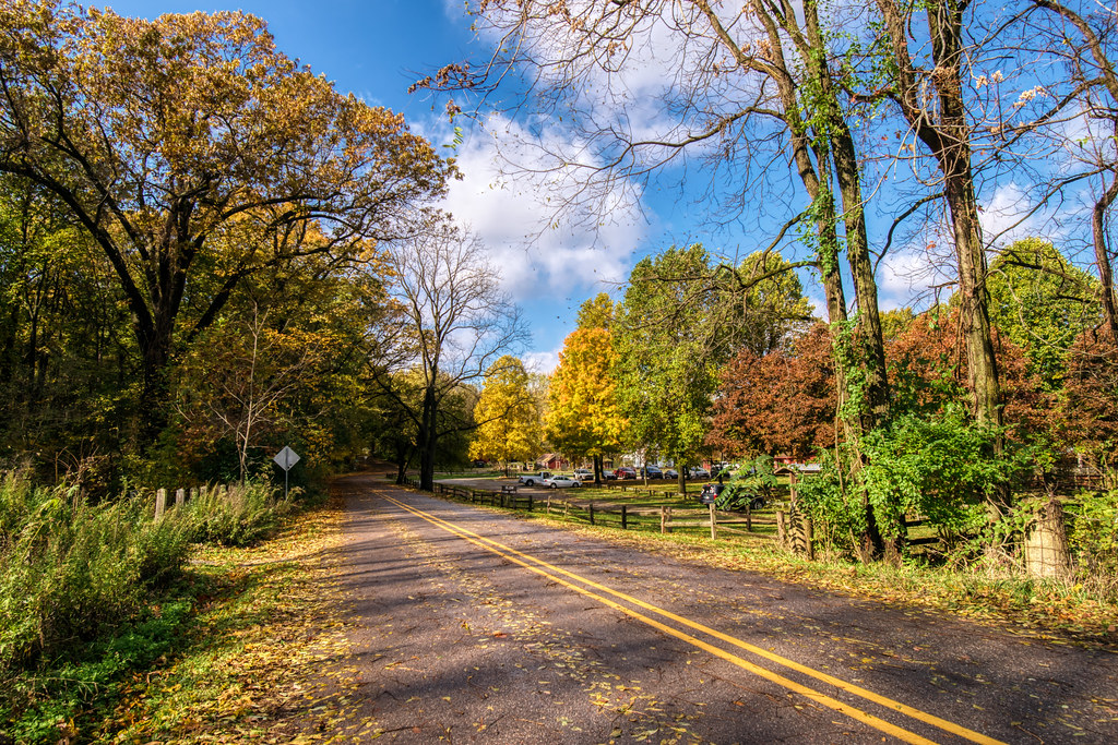 Autumn Arrives in Indiana (11)