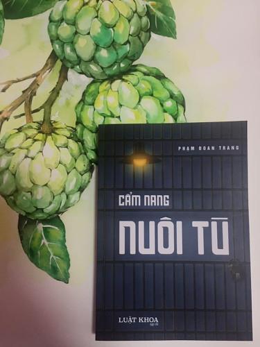 camnang_nuoitu01