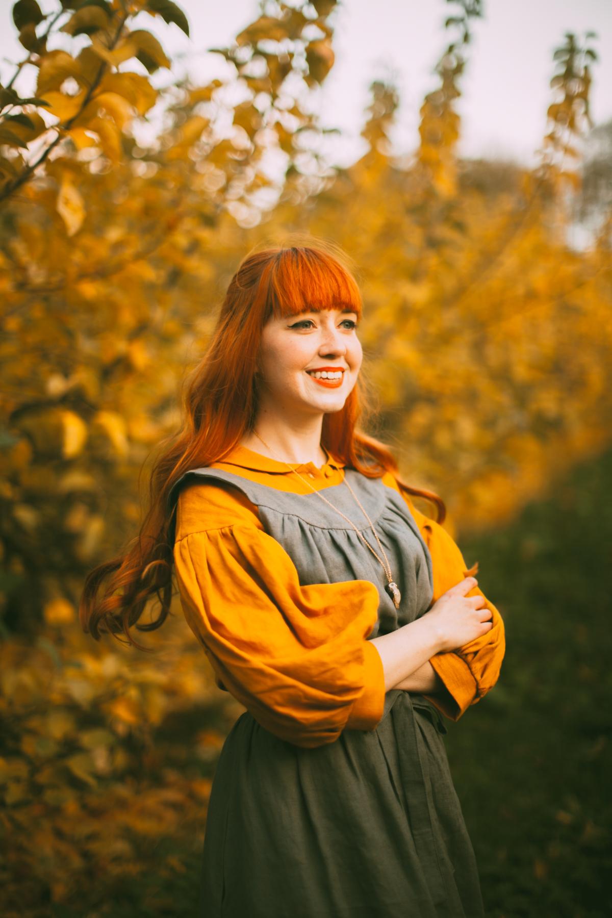 yelloworchard-46