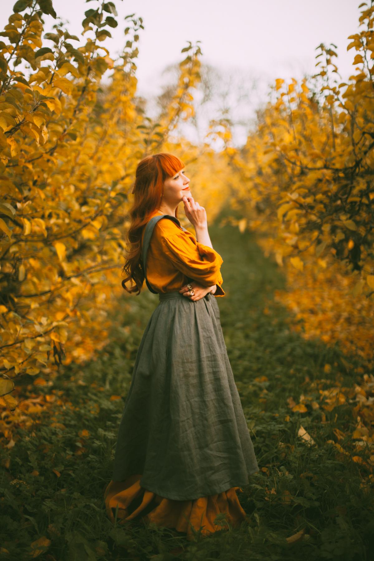 yelloworchard-44