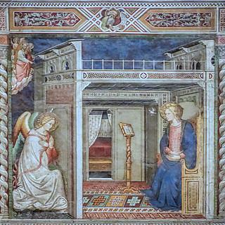 santa maria novella florence 026a