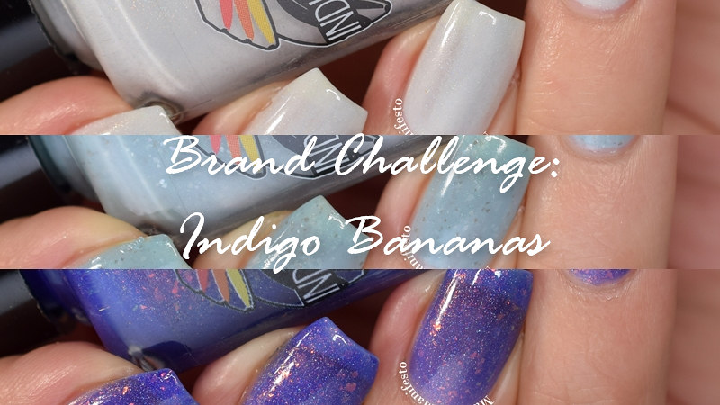 Indigo Bananas Review