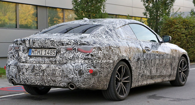 2020-bmw-4-series-coupe-spy-shots-5