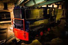 DAV_3783L Guinness Storehouse