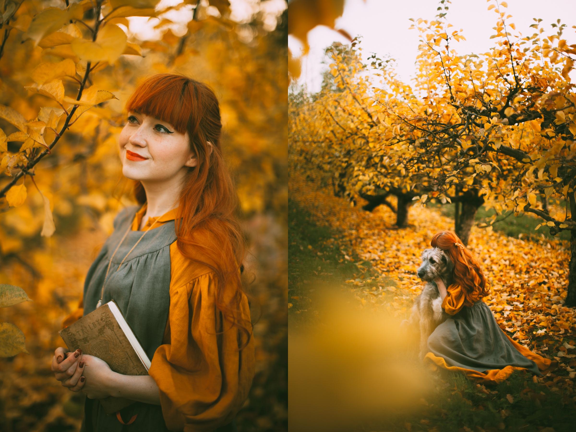 yelloworchard-28-side