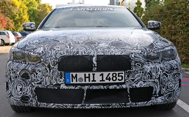 2020-bmw-4-series-coupe-spy-shots-1