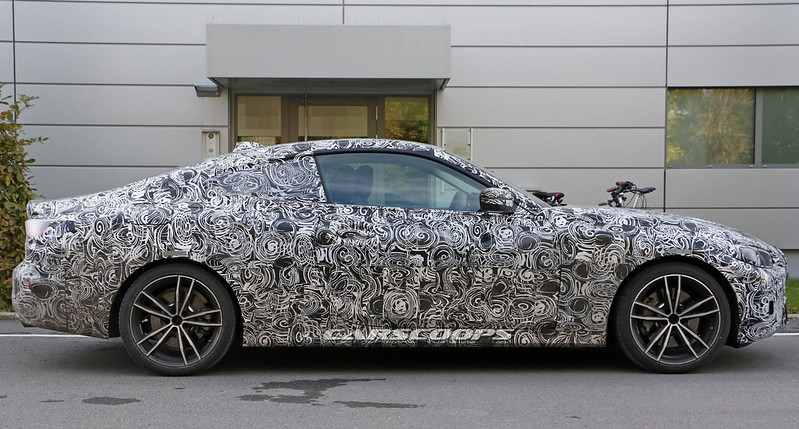2020-bmw-4-series-coupe-spy-shots-4