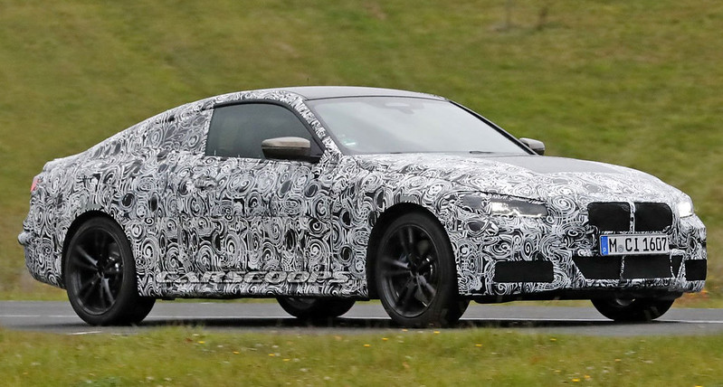 2020-bmw-4-series-coupe-spy-shots-10