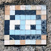 "<p><a href=""https://www.flickr.com/people/biphop/"">biphop</a> posted a photo:</p>  <p><a href=""https://www.flickr.com/photos/biphop/49052087652/"" title=""Mosaic installation by Rv2011 [Paris 15e]""><img src=""https://live.staticflickr.com/65535/49052087652_40f11d8e21_m.jpg"" width=""240"" height=""225"" alt=""Mosaic installation by Rv2011 [Paris 15e]"" /></a></p>  <p>Paris 15e</p>"