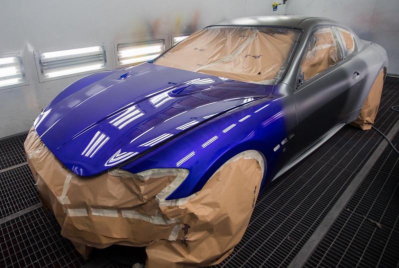 Maserati-GranTurismo-Zeda-19