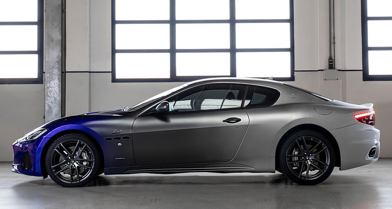 Maserati-GranTurismo-Zeda-24