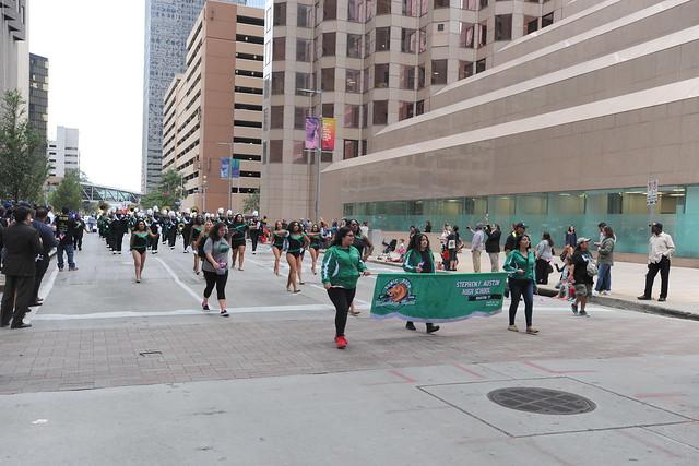 2019 Veterans Day Houston (wide) D3X_3574