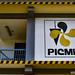 PICMW Logo