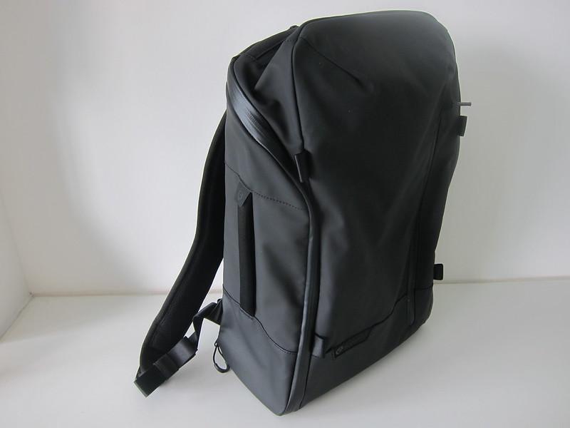 Wandrd DUO Daypack