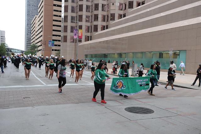2019 Veterans Day Houston (wide) D3X_3575