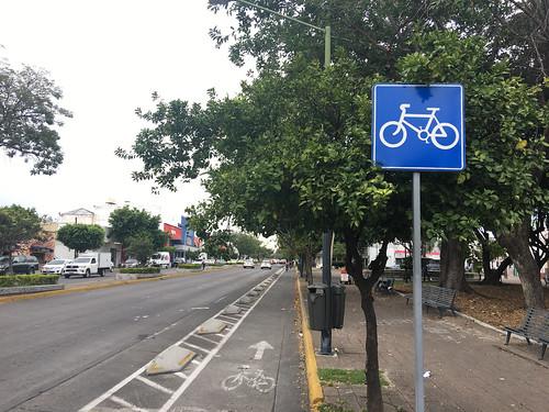 Guadalajara 11.2019