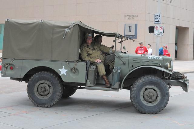 2019 Veterans Day Houston (wide) D3X_3691