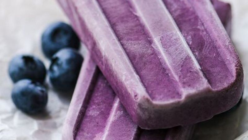 Vegan Thanksgiving Recipes for Desserts