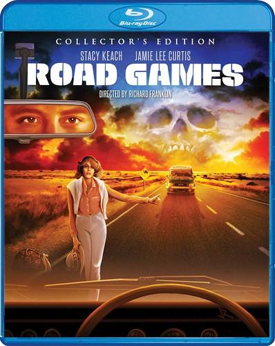 RoadGamesCEBRD