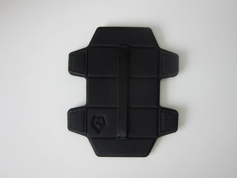 Wandrd DUO Daypack - Cube Divider