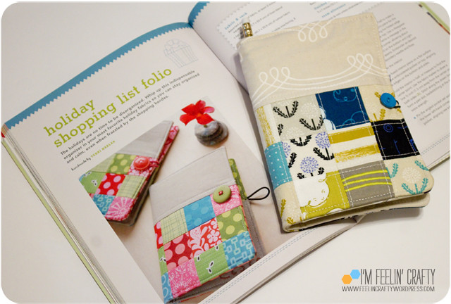 TeacherGifts-InsideBook-ImFeelinCrafty