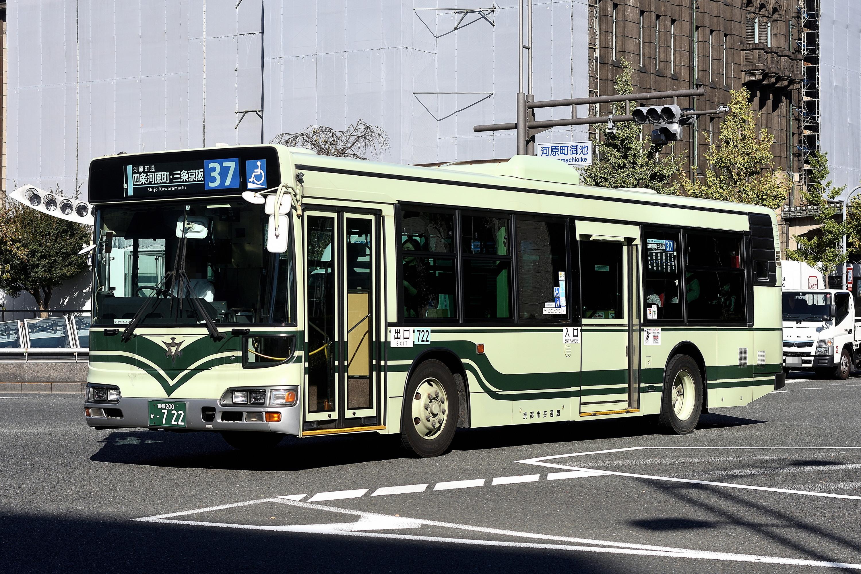 kyotoshi_722