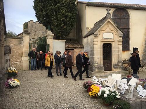 5entrée cimetière